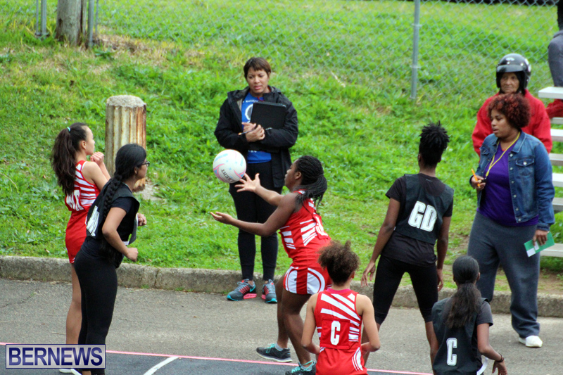 Youth-Netball-Bermuda-Jan-21-2017-18