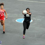 Youth Netball Bermuda Jan 21 2017 (19)
