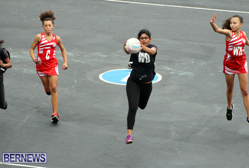 Youth-Netball-Bermuda-Jan-21-2017-19