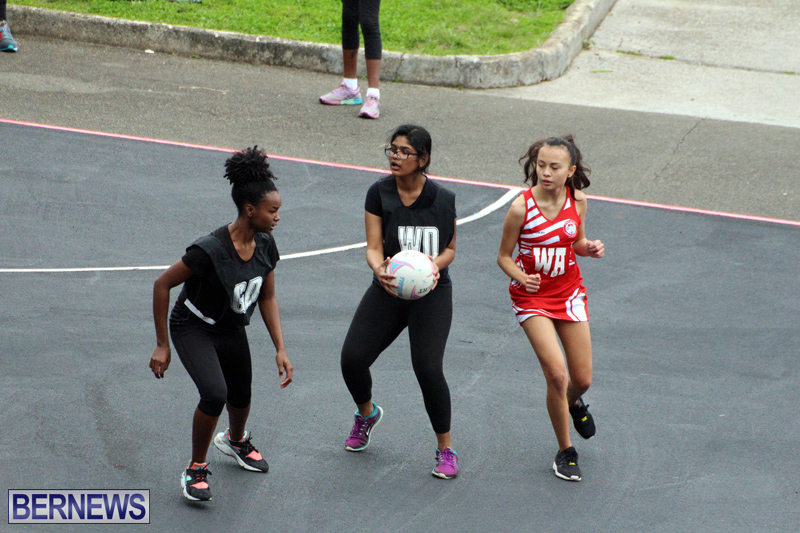 Youth-Netball-Bermuda-Jan-21-2017-2