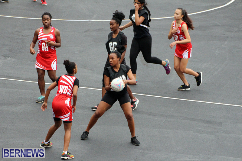 Youth-Netball-Bermuda-Jan-21-2017-3