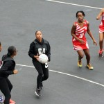 Youth Netball Bermuda Jan 21 2017 (4)