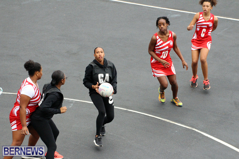 Youth-Netball-Bermuda-Jan-21-2017-4