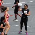 Youth Netball Bermuda Jan 21 2017 (5)
