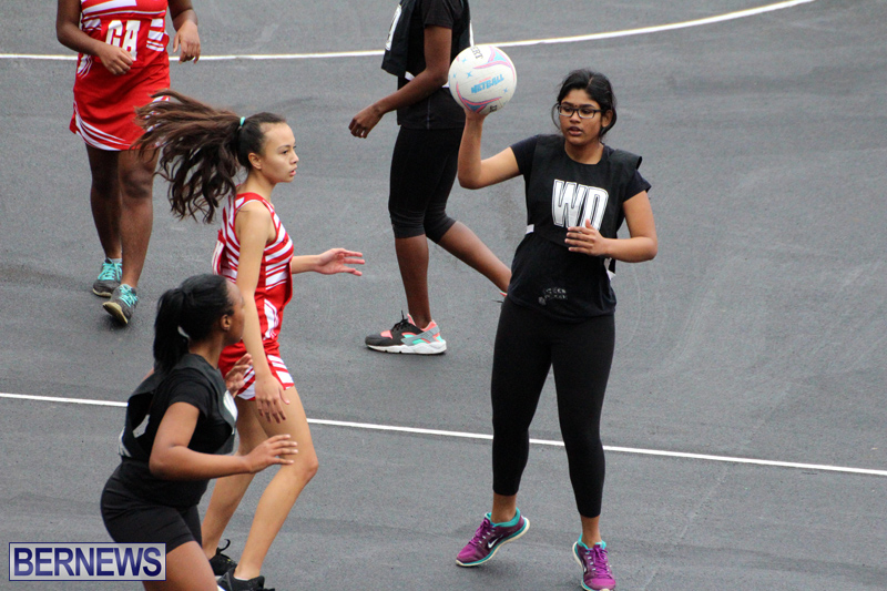 Youth-Netball-Bermuda-Jan-21-2017-5