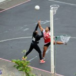 Youth Netball Bermuda Jan 21 2017 (6)