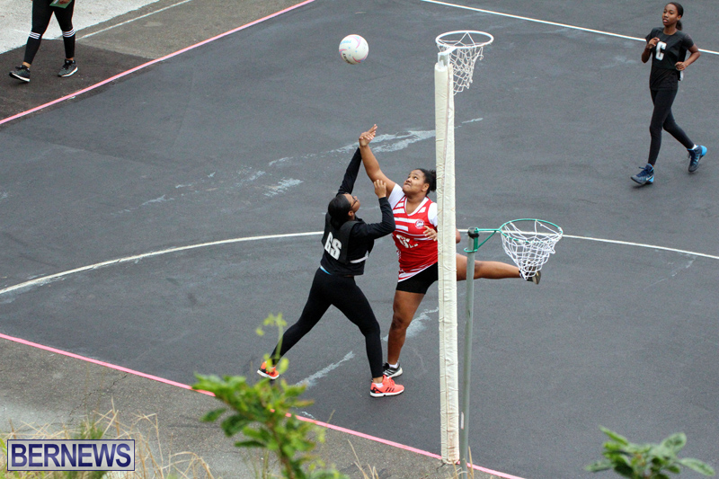 Youth-Netball-Bermuda-Jan-21-2017-6