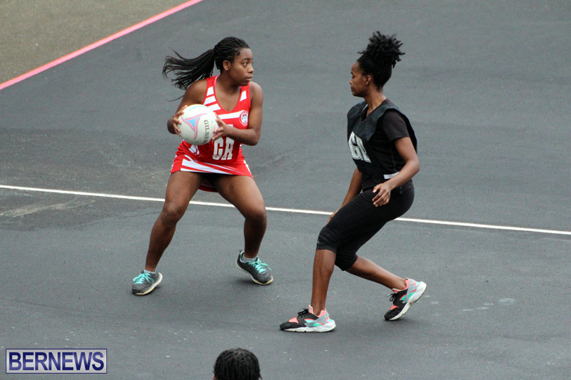 Youth-Netball-Bermuda-Jan-21-2017-7