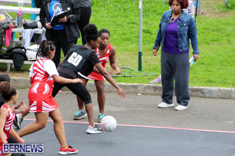 Youth-Netball-Bermuda-Jan-21-2017-8