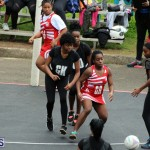 Youth Netball Bermuda Jan 21 2017 (9)
