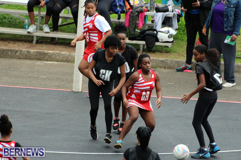 Youth-Netball-Bermuda-Jan-21-2017-9