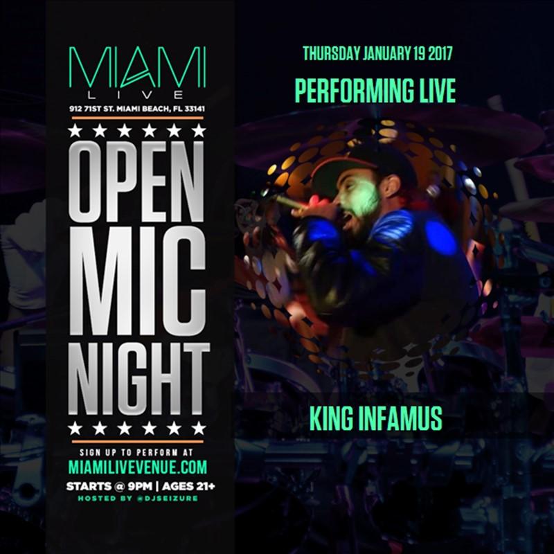 miami-live-open-mic-1-19-17