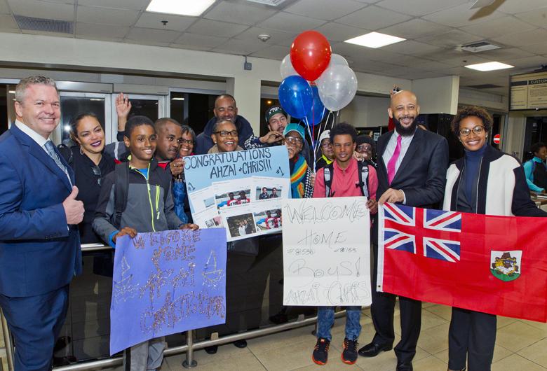 young sailors Bermuda January 31 2017 (4)