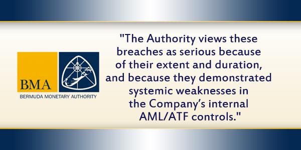 BMA-Bermuda-Monetary-Authority-TC-Feb 27 2017