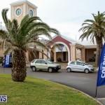 Coldwell Banker Home Show Bermuda, February 17 2017-1