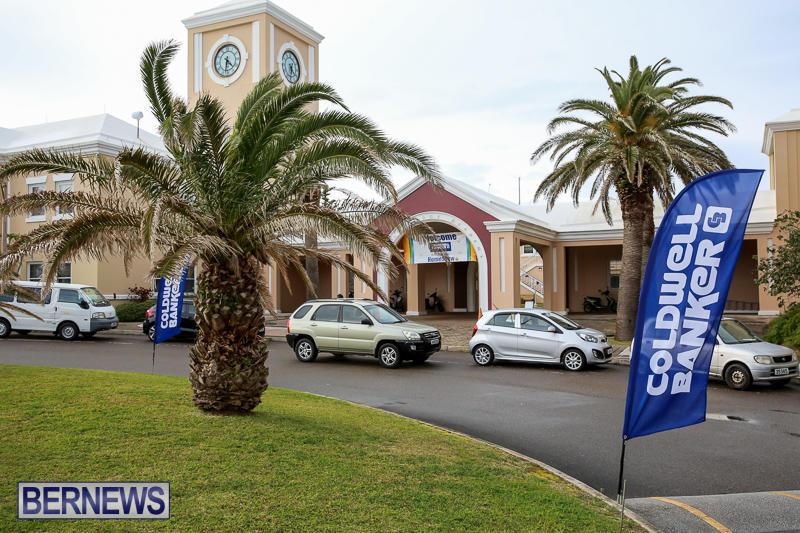 Coldwell-Banker-Home-Show-Bermuda-February-17-2017-1
