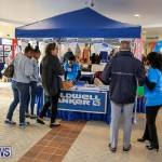 Coldwell Banker Home Show Bermuda, February 17 2017-12