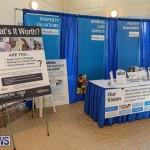 Coldwell Banker Home Show Bermuda, February 17 2017-15