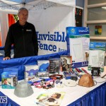 Coldwell Banker Home Show Bermuda, February 17 2017-17