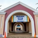 Coldwell Banker Home Show Bermuda, February 17 2017-2