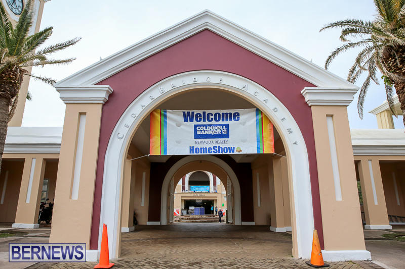 Coldwell-Banker-Home-Show-Bermuda-February-17-2017-2