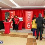 Coldwell Banker Home Show Bermuda, February 17 2017-20