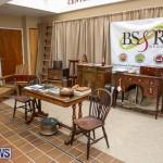 Coldwell Banker Home Show Bermuda, February 17 2017-21