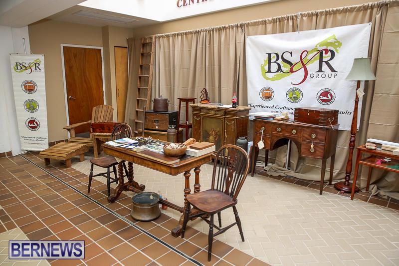 Coldwell-Banker-Home-Show-Bermuda-February-17-2017-21