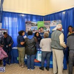 Coldwell Banker Home Show Bermuda, February 17 2017-25