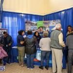 Coldwell Banker Home Show Bermuda, February 17 2017-25