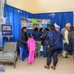 Coldwell Banker Home Show Bermuda, February 17 2017-26