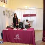 Coldwell Banker Home Show Bermuda, February 17 2017-27