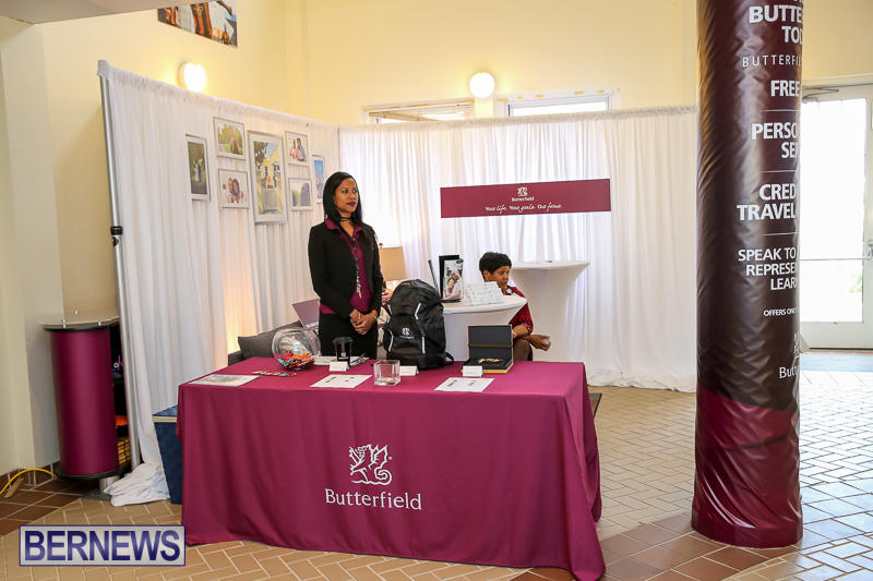 Coldwell-Banker-Home-Show-Bermuda-February-17-2017-27