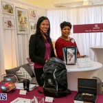 Coldwell Banker Home Show Bermuda, February 17 2017-29