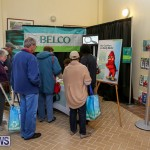 Coldwell Banker Home Show Bermuda, February 17 2017-30