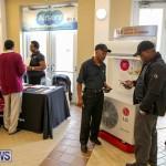 Coldwell Banker Home Show Bermuda, February 17 2017-35