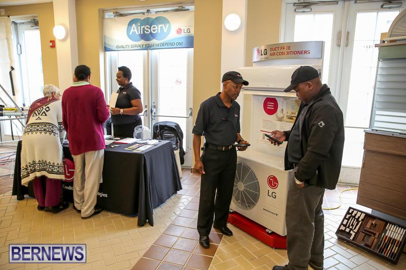 Coldwell-Banker-Home-Show-Bermuda-February-17-2017-35