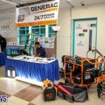 Coldwell Banker Home Show Bermuda, February 17 2017-38