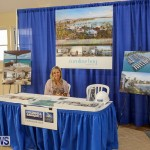 Coldwell Banker Home Show Bermuda, February 17 2017-41