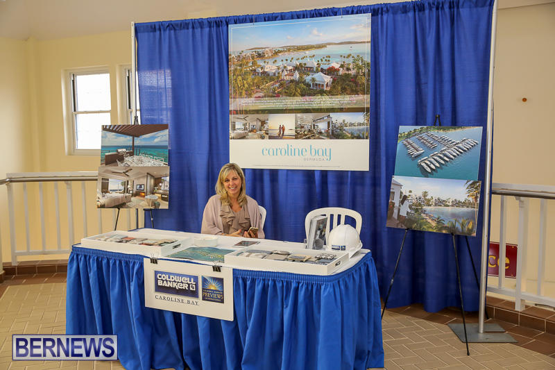 Coldwell-Banker-Home-Show-Bermuda-February-17-2017-41