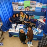 Coldwell Banker Home Show Bermuda, February 17 2017-44