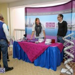 Coldwell Banker Home Show Bermuda, February 17 2017-49