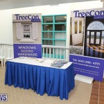 Coldwell Banker Home Show Bermuda, February 17 2017-50