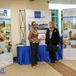 Coldwell Banker Home Show Bermuda, February 17 2017-51