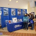 Coldwell Banker Home Show Bermuda, February 17 2017-54