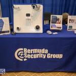 Coldwell Banker Home Show Bermuda, February 17 2017-55