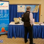 Coldwell Banker Home Show Bermuda, February 17 2017-59