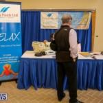 Coldwell Banker Home Show Bermuda, February 17 2017-59