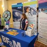 Coldwell Banker Home Show Bermuda, February 17 2017-60