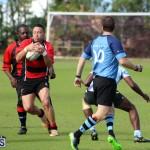 Denton Hurdle Memorial Rugby Bermuda Feb 5 2017 (10)